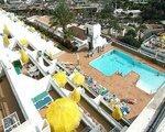 Apartamentos Servatur Montebello, Gran Canaria - last minute počitnice
