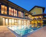 Gasthof-hotel Schmied, Graz (AT) - namestitev