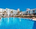 Hotel Riu Buenavista, Kanarski otoki - all inclusive last minute počitnice
