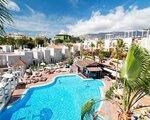 Los Olivos Beach Resort, Tenerife - last minute počitnice