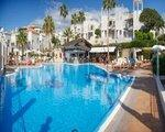 Los Olivos Beach Resort, Tenerife - Costa Adeje, last minute počitnice