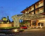 Jimbaran Bay Beach Resort & Spa, Denpasar (Bali) - last minute počitnice