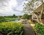 Hideaway Villas Bali, Denpasar (Bali) - last minute počitnice