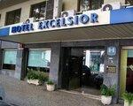 Excelsior, Lisbona - last minute počitnice
