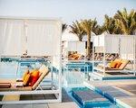 Dubaj, Intercontinental_Fujairah_Resort