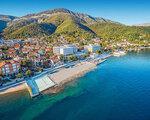 Iberostar Bijela Delfin, Tivat (Črna Gora) - namestitev