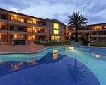 Aparthotel & Village Golf Beach, Barcelona - namestitev