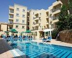Elysees Dream Beach Hotel, Egipt - all inclusive last minute počitnice