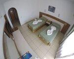 Miray Hotel Kleopatra Beach, Antalya - namestitev