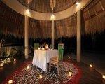 The Alena Resort, Denpasar (Bali) - last minute počitnice