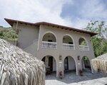 The Beach House, Thessaloniki (Chalkidiki) - last minute počitnice