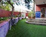 Gran Canaria, Guesthouse_Katanka