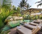 Radha Phala Resort & Spa, Denpasar (Bali) - last minute počitnice