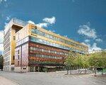 Elite Hotel Academia, Stockholm-Arlanda - last minute počitnice