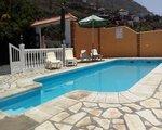 Finca Casa Florentina, Kanarski otoki - last minute počitnice