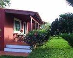 Casa La Deseada, Kanarski otoki - last minute počitnice