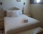Hotel Belmar, Cancun - namestitev