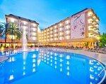 Hotel Florida Park, Barcelona - last minute počitnice