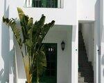 Apartamentos Aloe, Kanarski otoki - last minute počitnice