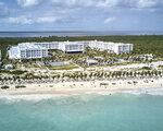Hotel Riu Dunamar, Mehika - Isla Mujeres, last minute počitnice
