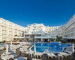 Aqua Hotel Aquamarina & Spa, Barcelona - last minute počitnice