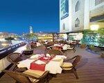 Arabian Courtyard Hotel & Spa, Dubaj - last minute počitnice