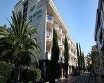 Hotel Don Juan Tossa, Barcelona - last minute počitnice