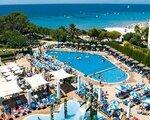 Stil Victoria Playa, Menorca (Mahon) - namestitev