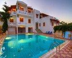 Adonis, Chania (Kreta) - last minute počitnice