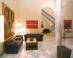 Palacio Garvey, Jerez De La Frontera - last minute počitnice