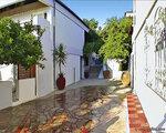 Sunningdale, Chania (Kreta) - last minute počitnice
