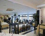 Loar Ferreries Hotel & Apartments, Menorca (Mahon) - namestitev