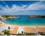 Arenal Playa Apartments, Menorca (Mahon) - namestitev