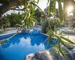 Matilde Beach Resort, Split (Hrvaška) - namestitev