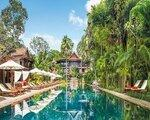 Siem Reap (Kambodža), Belmond_La_Residence_Dangkor