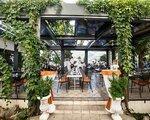 Heritage Hotel Pasike, Split (Hrvaška) - namestitev