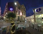 Cooee Palmera Beach Hotel & Spa, Heraklion (otok Kreta) - last minute počitnice