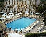 Le Passage Cairo Hotel & Casino, Kairo - namestitev