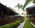 Lamai Coconut Beach Resort, Koh Samui (Tajska) - namestitev