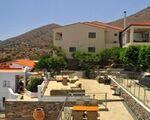 Elounda Waterpark Residence Hotel, Sitia - last minute počitnice