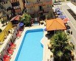 Orient Apart Otel, Antalya - last minute počitnice