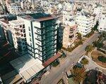 Mercan Apart Hotel, Antalya - last minute počitnice