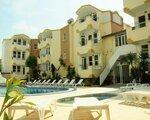 Side Amour Hotel, Turčija - iz Graza, last minute počitnice