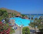Corissia Beach Hotel, Chania (Kreta) - namestitev