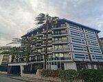 Hotel Xo Alanya, Antalya - last minute počitnice