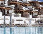 Idyll Suites, Gran Canaria - last minute počitnice