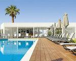 Hotel Kriamos Blue, Rhodos - last minute počitnice