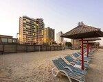 Ramada Beach Hotel Ajman, Dubaj - last minute počitnice