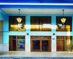 Sercotel Hotel Caribbean, Havanna - last minute počitnice