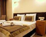 Hotel Milano Istanbul, Istanbul - last minute počitnice